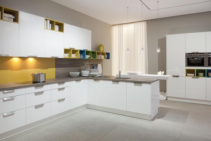 Melke und Tekampe - Küchen, Einbauküchen, Arbeitsplatten in Gronau ...