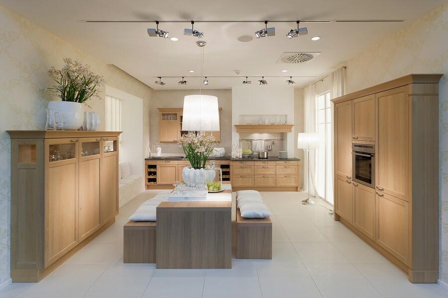 Melke und tekampe   küchen, einbauküchen, arbeitsplatten in gronau ...